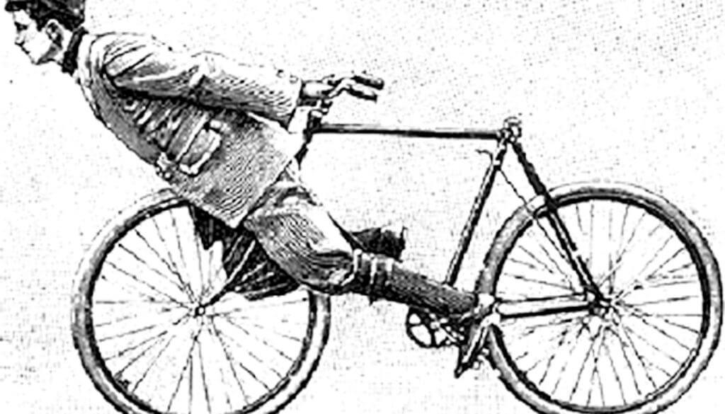 physioPlus_bike