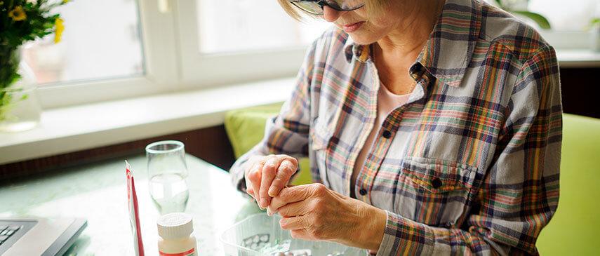 arthritis pain relief whitehorse yukon