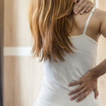 back pain relief whitehorse yukon