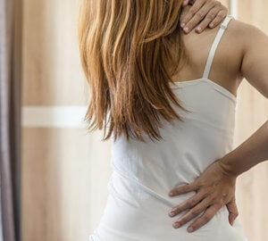back pain relief whitehorse yukon